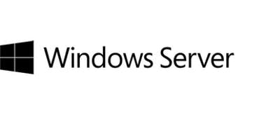 Fujitsu Fujitsu Windows Server 2019 Standard
