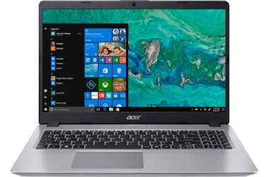 Acer Acer Aspire 5 A515-52G-704L Silver Notebook 39,6 c
