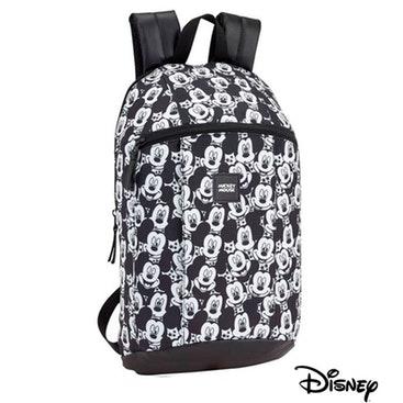 Disney Mochila Ordenador Portatil 13 14 pulgadas Licenci