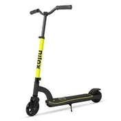 Nilox Nilox Doc Light 12 kmh Amarillo