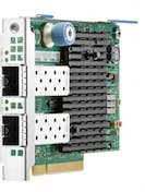 Generica Hewlett Packard Enterprise 727054-B21 adaptador y