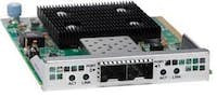 Cisco Cisco UCS VIC 1227 Ethernet 20000 Mbit/s Interno