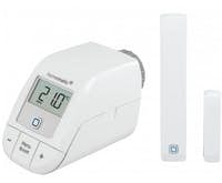 Generica Homematic IP HmIP-SK9 termoestato RF Blanco