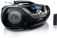 Philips Philips CD Soundmachine AZ780/12
