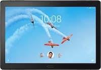 Lenovo Lenovo P10 tablet Qualcomm Snapdragon 450 64 GB Ne