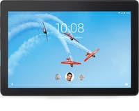 Lenovo Lenovo Tab E10 tablet Qualcomm Snapdragon 210 32 G