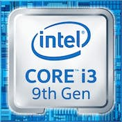 Intel Core i3-9350KF BOX