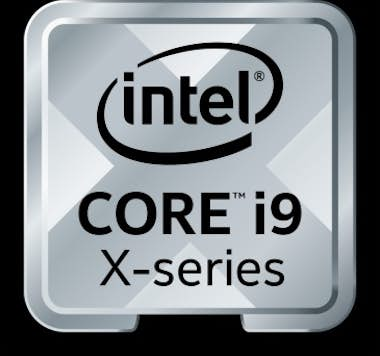 Intel Core i9-7940X BOX