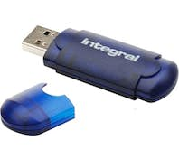 Integral Evo USB Flash Drive 8GB