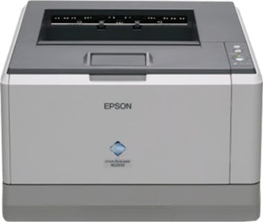 Epson M4000DTN 43ppm A4