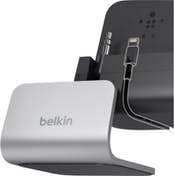 Belkin Base Docking sin cable iPhone 5