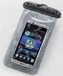 Ksix Funda waterproof para moviles