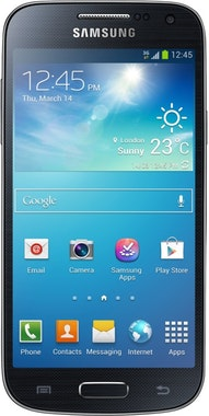 8e7ae8cd31a Comprar Galaxy S4 Mini al mejor precio garantizado - phonehouse.es