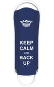 Memoria USB Keep Calm and Back Up 8GB