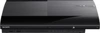 Sony Consola PS3 12GB
