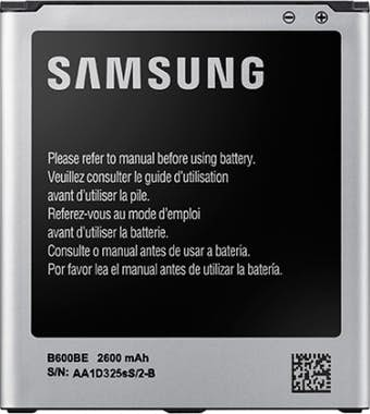 Samsung Batería Litio original para Galaxy Mini Wave