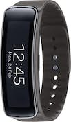 Samsung Correa intercambiable para Galaxy GEAR FIT