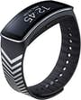 Samsung Correa intercambiable Gear FIT Chevron Kirkwood
