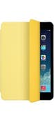 Apple Smart cover para iPad mini retina