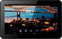 iJoy Tablet MEMPHIS 10.1 4Gb