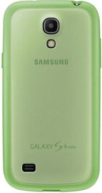 a53b226bdbd Comprar Galaxy S4 Mini Funda flexible al mejor precio garantizado ...
