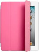 Apple Smart Cover para iPad 2/3