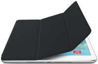 Apple Funda smart Cover para iPad Air