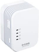 D-Link Kit PLC Red WiFi