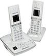 Compra Panasonic KX-TG 8062 G con Contestador | Phone House