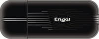 Engel Miracast Dongle