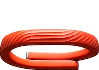 Jawbone Pulsera UP 24 Grande