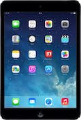 Apple iPad Mini Retina 32GB WiFi