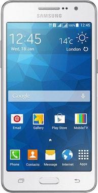 88cb5ab3f85 Comprar Galaxy Grand Prime al mejor precio garantizado - phonehouse.es