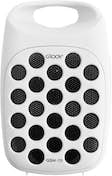 Groov Mini Altavoz con Manos libres portatil Bluetooth