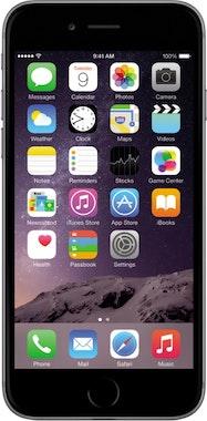 e824cbd4984 Comprar iPhone 6 16GB al mejor precio garantizado - phonehouse.es