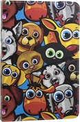"ME! Funda tablet universal Animals 9,7""-10.1"""