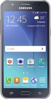 824764e772a Comprar Galaxy J5 al mejor precio garantizado - phonehouse.es