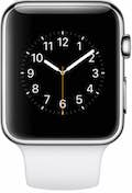 Apple Watch Sport 38mm 1ª gen