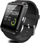 Pro Stima Smartwatch Bluetooth Internacional