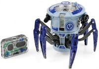 Hexbug Battle Spider - Twin Pack