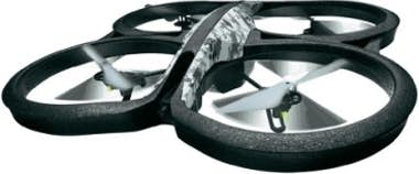 Parrot AR Drone Elite Edition Snow