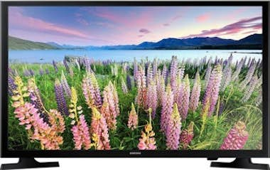 "Samsung Tv led 40"" samsung ue40j5200awxxc smart tv,full hd"