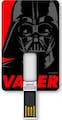 Star Wars Iconic Card 8G Darth Vader