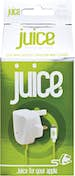 Juice Cargador para iPhone 5/5S