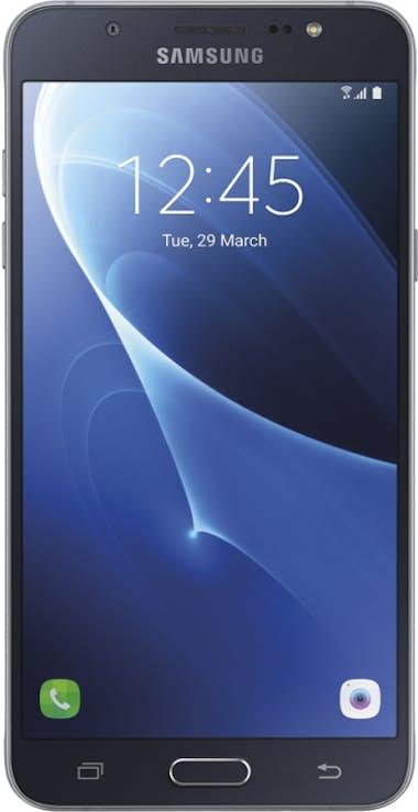 7a095ba16c2 Comprar Galaxy J7 (2016) al mejor precio garantizado - phonehouse.es