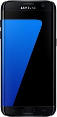 d0ee8f7eb82 Comprar Galaxy S7 al mejor precio garantizado - phonehouse.es