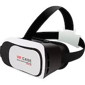 ME! Gafas realidad virtual box