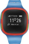 Alcatel Move Time Track & Talk Smartwatch infantil