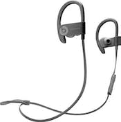 Beats PowerBeats 3 sport Wireless