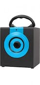 ME! Altavoz BT530 Bluetooth